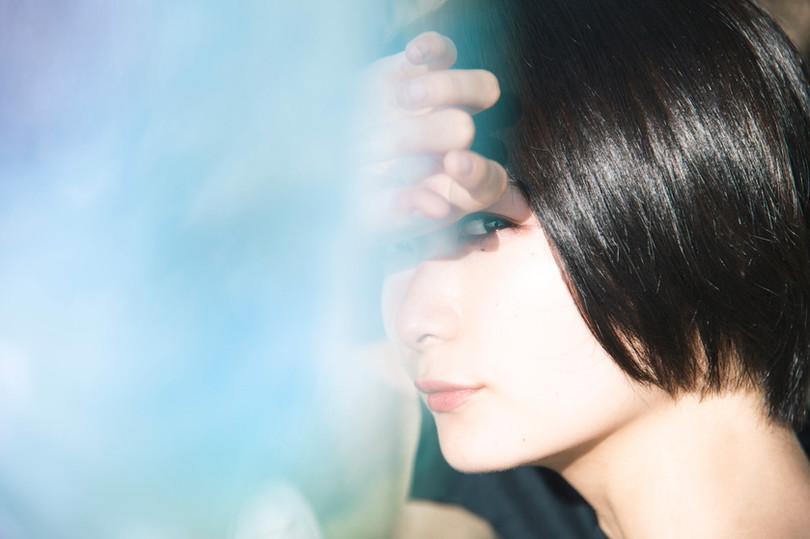 Kaminaga Ayana(撮影:エドソウタ)