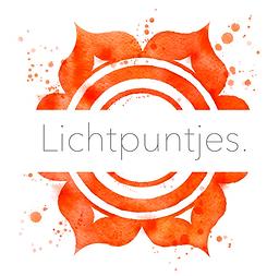 Logo-Lichtpuntjes.png