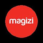 LOGO_MAGIZI-01.png