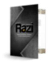 MOCK_UP_RAZI.png