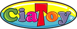 logo_ciatoy.png