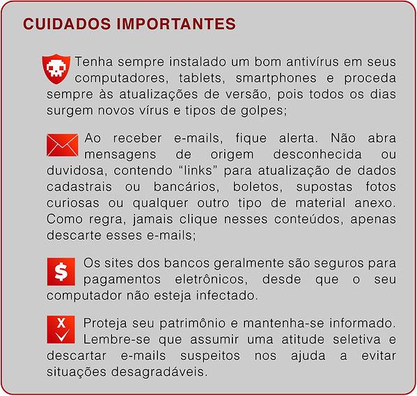 Fraude-Email-Mkt-detalhe_02.jpg