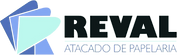 logo_reval.png