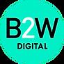 logo_b2w.png