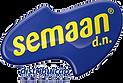 logo_semaan.png