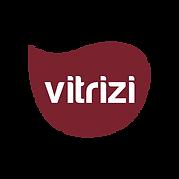 LOGO_VITRIZI-01.png