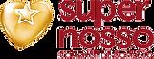 logo_super_nosso.png