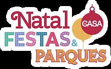 logo_parques_site-2.png