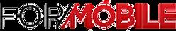 logo_formobile copy.png