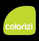 LOGO_COLORIZI-01.png