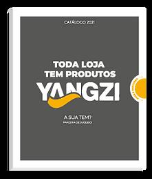 PDF_Catalogo.png