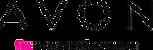 logo_avon.png