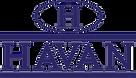 logo_havan.png