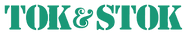 logo_tok_stok.png