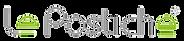 logo_lepostiche_2.png