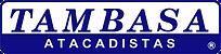 logo_tambasa.png
