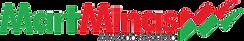 logo_martminas.png