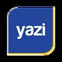 Logo-Yazi.png