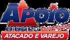 logo_apoio.png