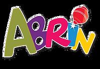 logo_abrin.png
