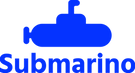 submarino-logo.png