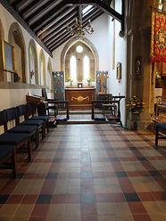 Lady-chapel-01.jpg
