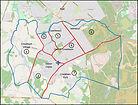 parish-map.jpg