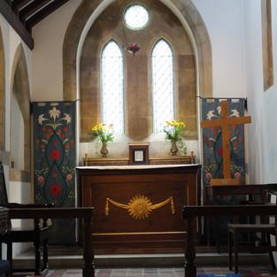 Lady-chapel-02.jpg