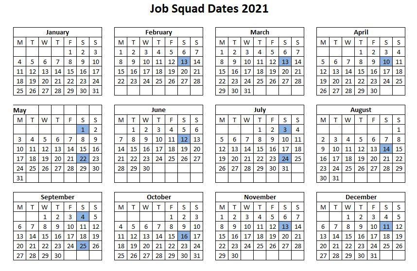 Job-Squad-2021.JPG
