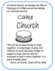 Cake Church.png