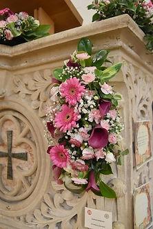 flowers-09.jpeg