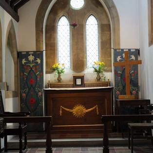 Lady-chapel-03.jpg