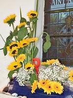 flowers-06.jpeg