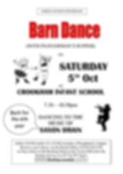 A5 Barn Dance Poster 2019(1)-1.png