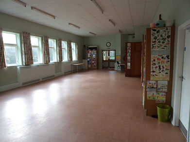 Hall-01.jpg