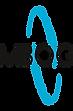 MBOG logo.png
