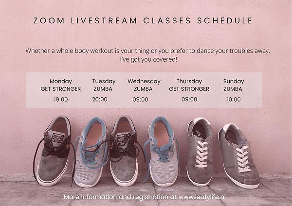 Gray Simple Class Schedule-2.jpg
