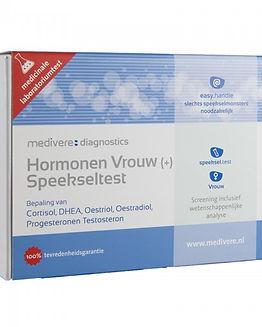 Hormonen_Vrouw_(+)_Speekseltest-500x500.