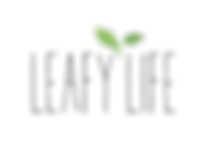 leafy-life-logo-BLACK_bez_tagline.png