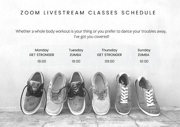 Gray Simple Class Schedule.jpg