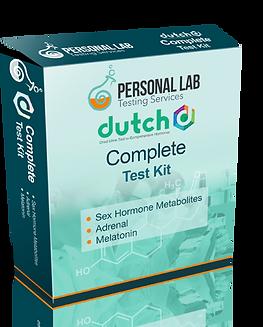 dutch_complete_500px__72624.1591820616.1