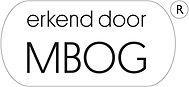 MBOG Logo_ErkendDoor.jpg