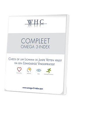 Omega3index_WHC_NL_Compleet-scaled600x60