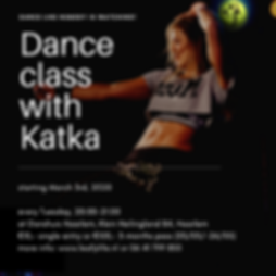 Dance Class with Katka.png