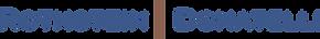 RothsteinDonatelli-logo-final.png