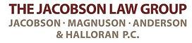 JLG Logo.JPG