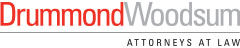 DrummondWoodsum logo.jpg