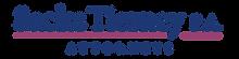 Sacks Tierney logo Color - centered.png