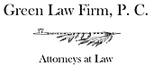 Green Law Firm.png