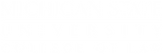 MSU-LAW-COL_Wordmark-White.png